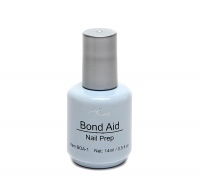 "Праймер Bond ""Aid Lina"" 0,5oz/14ml"
