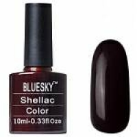 "Гель-лак ""BLUESKY"" shellac 10 мл №510"
