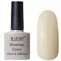"Гель-лак ""BLUESKY"" shellac 10 мл №533"
