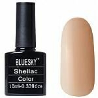 "Гель-лак ""BLUESKY"" shellac 10 мл №567"